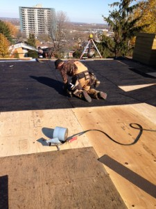 flat-roofing-2