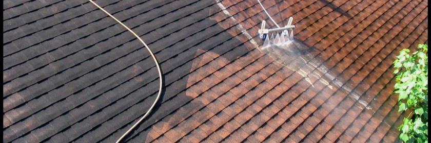 Gatineau roofing experts share their tips for maintaining your roof.