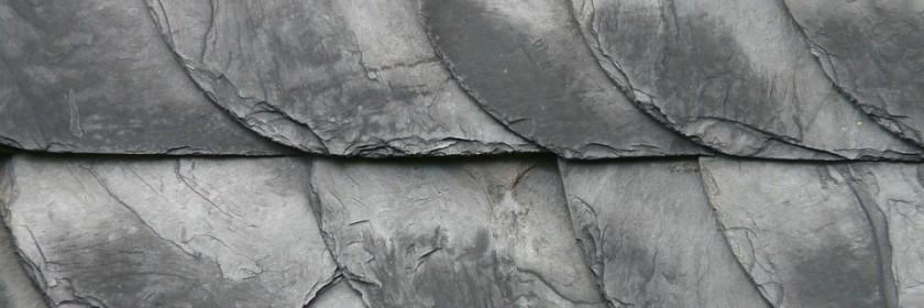Comment savoir si votre toiture nécessite une réparation