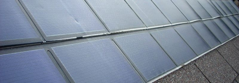 gatineau roofing solar tiles