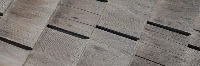 Wakefield roofing cedar shingles