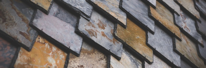 There are a wide variety of Gatineau roofing options available.